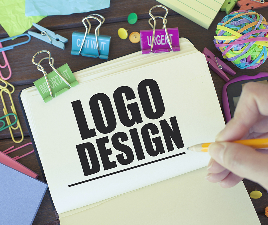 5 Best Tips for Logo Designing - Blog Image