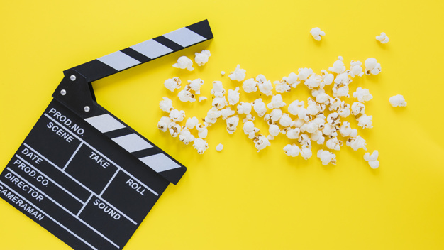 How to Use Video Animations Effectively in Creating Your Brand Awareness - Blog Image
